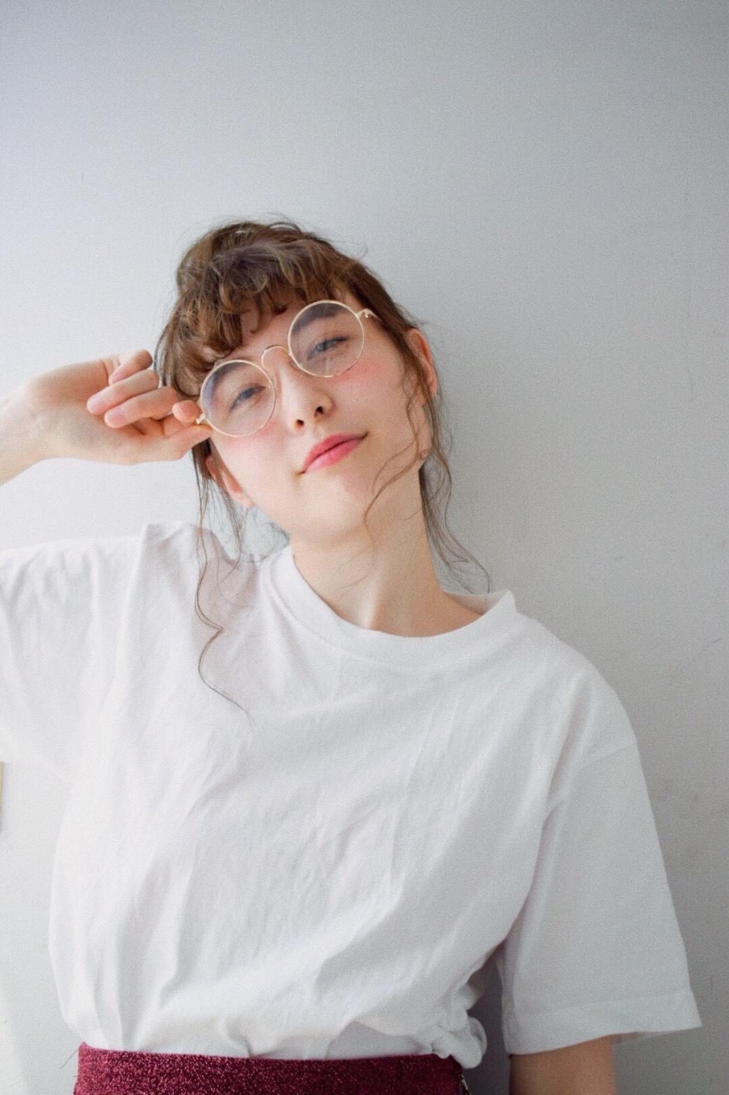 2018 5月8日 美容学生専門の就活ガイダンス 就職カンファレンス@Beauty 越谷開催