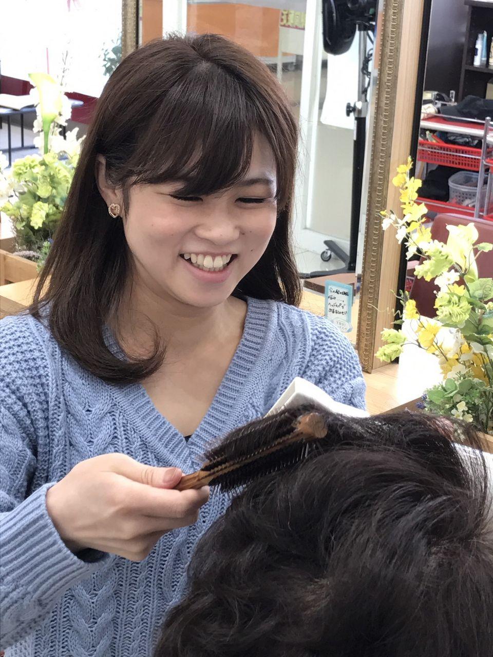 2018 5月15日  美容学生専門の就活ガイダンス 就職カンファレンス@Beauty 高田馬場開催