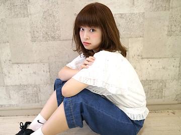 2018 11月30日 美容学生専門の就活ガイダンス 就職カンファレンス@Beauty 横浜開催